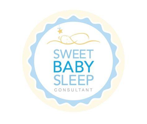 cropped-cropped-sweet-baby-sleep-logo_rgb1.jpg