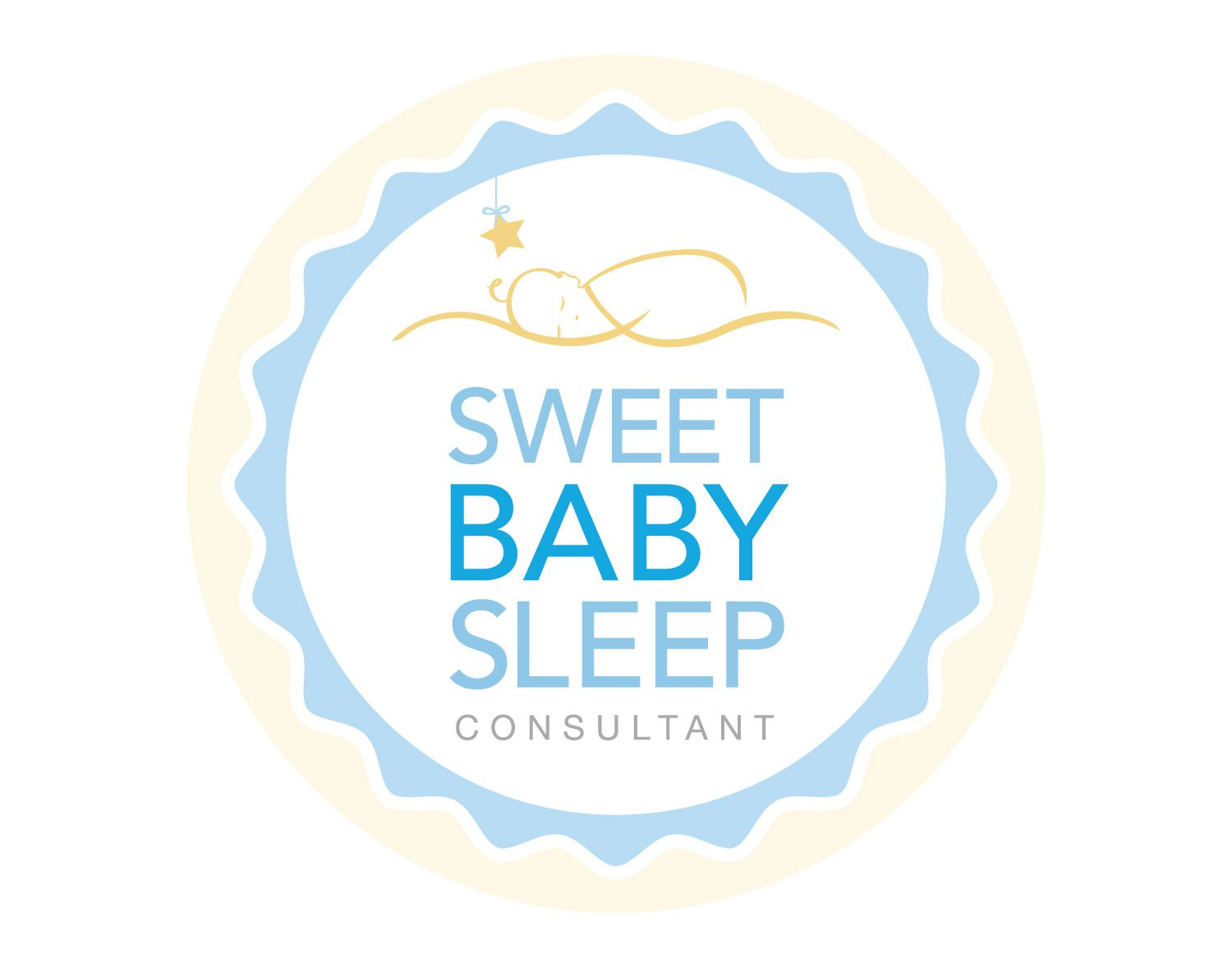 Sweet Baby Sleep Blog